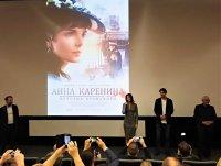 Dni ruského filmu na Slovensku