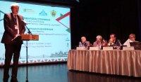 Международная конференция о роли СМИ во взаимоотношениях России и европейских стран прошла в Будапеште
