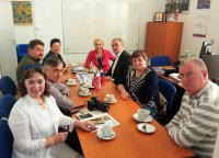 Презентация музея-заповедника из города Елабуга