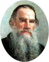Открытый урок по русскому языку и культуре, посвященный 190-летию со дня рождения русского писателя Л.Н. Толстого