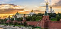 Letná škola ruského jazyka