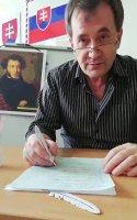 Международный день русского языка в Словакии