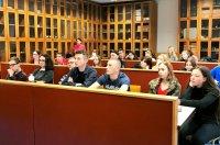Открытые уроки на тему «Инновационные методы в билигвальном образовании»