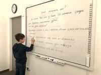 Развивающее занятие для детей «Потенциал нашего мозга»