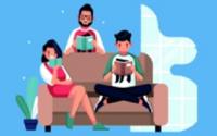 Читаем вместе онлайн