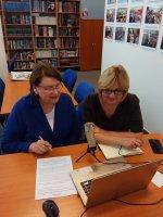Семинар для преподавателей курсов русского языка по онлайн обучению